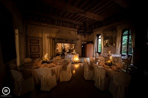 villaparravicino-erba-matrimonio (81)