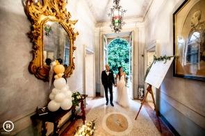 villaparravicino-erba-matrimonio (82)