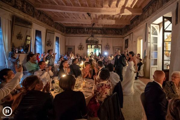 villaparravicino-erba-matrimonio (83)