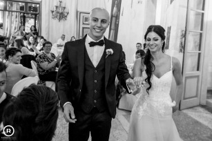villaparravicino-erba-matrimonio (84)