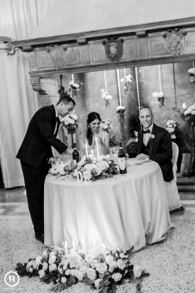 villaparravicino-erba-matrimonio (86)
