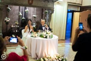 villaparravicino-erba-matrimonio (87)