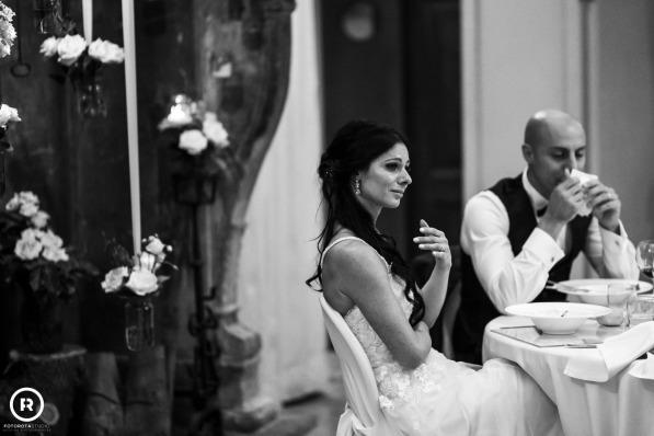 villaparravicino-erba-matrimonio (89)
