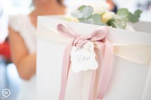 villaparravicino-erba-matrimonio (9)