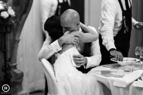 villaparravicino-erba-matrimonio (90)