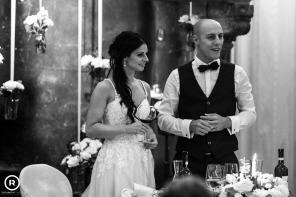 villaparravicino-erba-matrimonio (92)