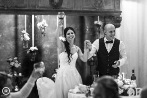 villaparravicino-erba-matrimonio (94)