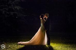 villaparravicino-erba-matrimonio (95)