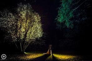 villaparravicino-erba-matrimonio (96)
